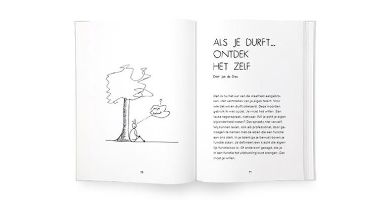 pdf-boek handboek voor talent