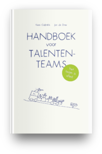 preview_handboek_voor_talententeams